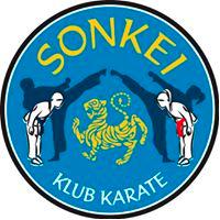 Klub Karate Gdańsk | Zajęcia dla dzieci | Sonkei